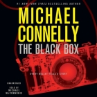 The Black Box (Harry Bosch) Cover Image