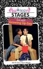 Awkward Stages: Plays about Growing Up Gay Cover Image