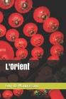 L'Orient - annoté Cover Image