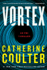 Vortex: An FBI Thriller Cover Image