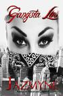 Gangsta Luv: Gangsta Luv Cover Image