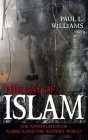 The Day of Islam: The Annihilation of America and the Western World Cover Image