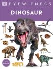 Dinosaur Cover Image