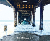 Hidden (Hayling Cycle #1) Cover Image