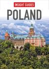 Insight Guides: Poland (Insight Guide Poland) Cover Image