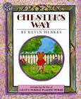 Chester's Way Cover Image
