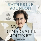 My Remarkable Journey: A Memoir Cover Image