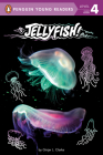Jellyfish! (Penguin Young Readers, Level 4) Cover Image