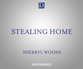 Stealing Home (Sweet Magnolias #1) Cover Image