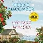 Cottage by the Sea: A Novel Cover Image