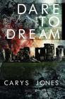 Dare to Dream Cover Image