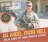 An Angel from Hell: Real Life on the Front Lines Cover Image