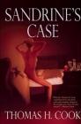 Sandrine's Case Cover Image
