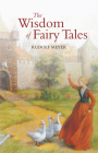 The Wisdom of Fairy Tales Cover Image