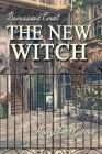 The New Witch Cover Image