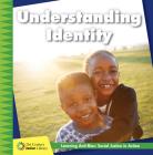 Understanding Identity Cover Image