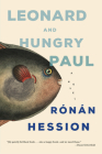 Leonard and Hungry Paul Cover Image
