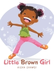 Little Brown Girl Cover Image