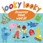 Looky Looky: Discover Your World Cover Image