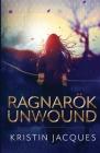Ragnarok Unwound Cover Image