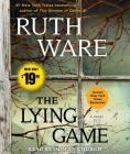 Lying Game: A Novel Cover Image