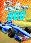 The Indianapolis 500 Cover Image