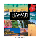 Hawaii: The Moods of the Islands Cover Image