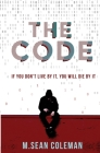 The Code Cover Image