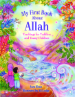 My First Book about Allah Cover Image
