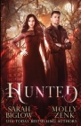 Hunted: Hunted Book 1 Cover Image