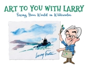 Art to You with Larry Cover Image
