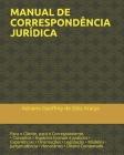 Manual de Correspondência Jurídica: Para o Cliente, para o Correspondente. Cover Image