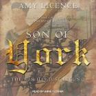 Son of York Lib/E Cover Image