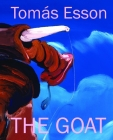 Tomás Esson: The GOAT Cover Image
