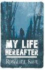 My Life Hereafter Cover Image