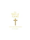 The Math of God: Universal Mathematics Cover Image