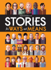 Stories for Ways and Means Cover Image
