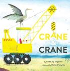 Crane and Crane Cover Image