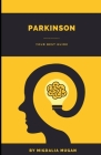 Parkinson: Your best guide Cover Image
