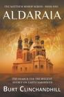 Aldaraia Cover Image