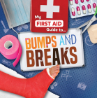 Bumps and Breaks Cover Image