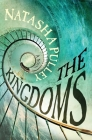 The Kingdoms Cover Image