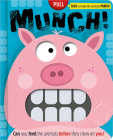 Munch! Cover Image