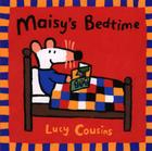Maisy's Bedtime Cover Image