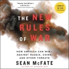 The New Rules of War: Victory in the Age of Durable Disorder Cover Image