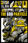 The God Particle Cover Image