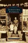 Downtown Paterson Cover Image