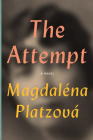 The Attempt Cover Image