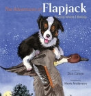 The Adventures of Flapjack: Finding Where I Belong Cover Image