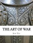 The Art of War Cover Image
